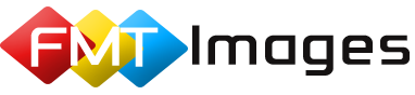 FMT Images